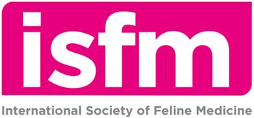 isfmロゴ